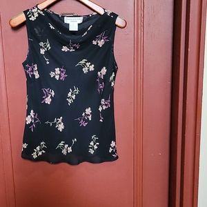 Jones New York 2-pc Skirt Suit Size 12